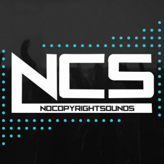 jim yosef link ncs mp3 download 320kbps