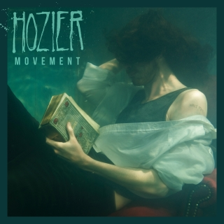 artwork_5be5c1301159b_Hozier_Movement_30