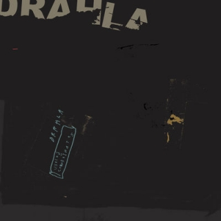UK post-punks Drahla share new single 'Pyramid Estate' from upcoming LP on Captured Tracks
